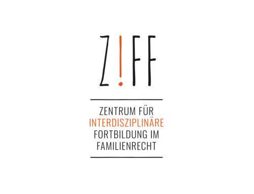 Z!FF – Zentrum für interdisziplinäre Fortbildung im Familienrecht