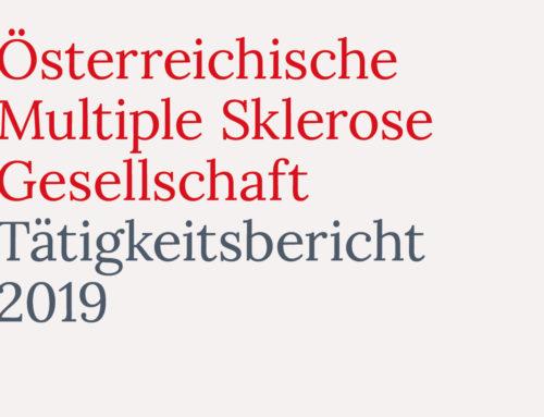 Österreichische MS-Gesellschaft