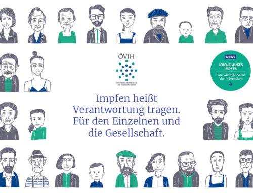 ÖVIH – Österreichischer Verband der Impfstoffhersteller