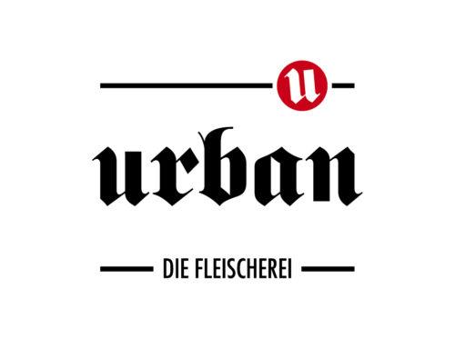 Fleischerei Urban